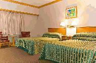 Iloilo hotel Days Hotel 7