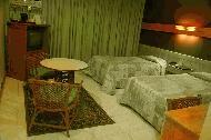 Iloilo hotel Hotel Del Rio 1