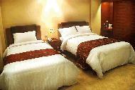 Iloilo hotel Hotel Del Rio 6