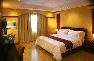Iloilo hotel Hotel Del Rio 8