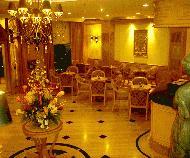 Iloilo hotel The Grand Dame Hotel 8.jpg
