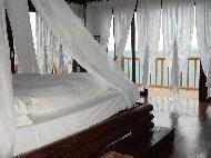Sorsogon resort Sirangan Beach Resort 2
