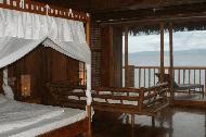 Sorsogon resort Sirangan Beach Resort 3