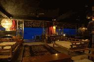 Sorsogon resort Sirangan Beach Resort 4