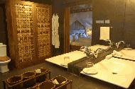 Sorsogon resort Sirangan Beach Resort 6