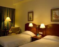 Davao hotel The Marco Polo Davao 1