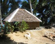 Guimaras resort Guisi Clearwater Resort 11
