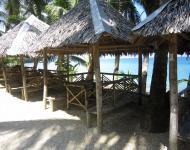 Guimaras resort Guisi Clearwater Resort 5