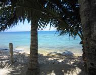 Guimaras resort Guisi Clearwater Resort 8