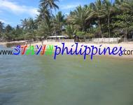 Guimaras resort Kelapa Gading Beach Resort 7