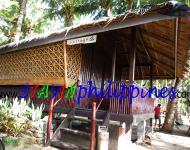 Guimaras resort Kelapa Gading Beach Resort 8