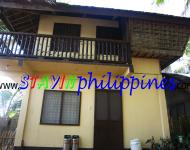 Guimaras resort Kelapa Gading Beach Resort 9