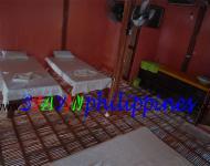 Guimaras resort Pagatpat Guesthouse 11