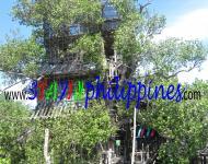 Guimaras resort Pagatpat Guesthouse 2
