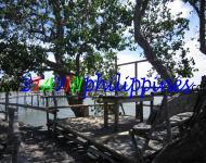 Guimaras resort Pagatpat Guesthouse 3