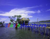 Guimaras resort Pagatpat Guesthouse 6
