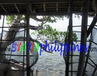 Guimaras resort Pagatpat Guesthouse 7