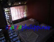 Guimaras resort Pagatpat Guesthouse 8