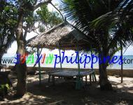 Guimaras resort Retiro de Navalas Beach Resort and Eco-Tourism 5
