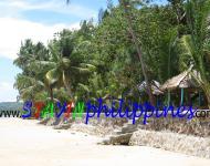Guimaras resort Retiro de Navalas Beach Resort and Eco-Tourism 6