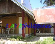 Guimaras resort Retiro de Navalas Beach Resort and Eco-Tourism 8