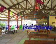 Guimaras resort Retiro de Navalas Beach Resort and Eco-Tourism 9