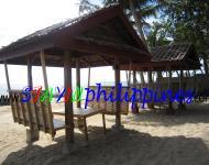 Guimaras resort Vilches Beach Resort 5