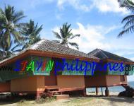 Guimaras resort Vilches Beach Resort 6