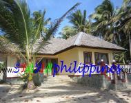 Guimaras resort Vilches Beach Resort 8