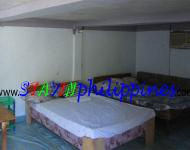 Guimaras resort Villa Encarnacion 9