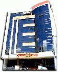 Century 21 Hotel primary photo