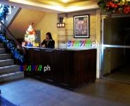 Iloilo hotel Chitoands Hotel Iloilo 1 KQaLpsdlfse35e792a4d0fe49953300ffb50079ead .jpg