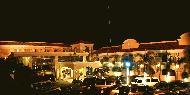 Hotel Del Rio primary photo