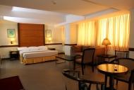 Iloilo hotel Iloilo Business Hotel 4 KQaLpsdlfsdd468277d68a44b25116cf39def3304b .JPG
