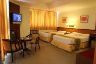 Iloilo hotel Iloilo Business Hotel 5 KQaLpsdlfs53c60f1ee38d3b248296c31c480b6b40 .JPG