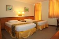 Iloilo hotel Iloilo Business Hotel 6 KQaLpsdlfs71b29638cada0194c5869a864c95656d .JPG