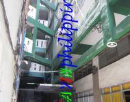 Iloilo hotel Madiaas Hotel 2