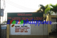 Iloilo lodging house Dragon Lodge 1 KQaLpsdlfs79b03d0404f2bba5aed85de7107a56df