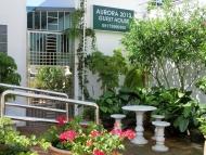Iloilo pension house Aurora 2013 Guest House 11 KQaLpsdlfs9b755b0e72707cdbc5e7d61d31fe27bc .jpg