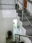 Iloilo pension house Aurora 2013 Guest House 12 KQaLpsdlfs18dda488504739c2c2dfa463303a2fc9 .jpg