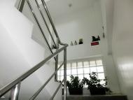 Iloilo pension house Aurora 2013 Guest House 16 KQaLpsdlfs43612fd7706c45270a79b33c2b6ad4c6 .jpg
