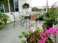 Iloilo pension house Aurora 2013 Guest House 18 KQaLpsdlfsa016bed06d91b6f4481385ae41291c2b .jpg