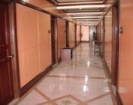 Iloilo pension house Jaro Bellevue Pensionne 2.jpg