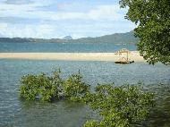 Marbuena Island Resort primary photo